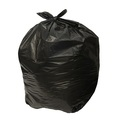 CleanWorks Black Sack 15x29x38