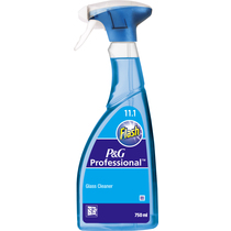 P&G 11.1 Glass Cleaner