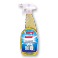 Cleanline Cleaner Disinfectant Ready to Use