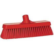 Vikan Medium Broom