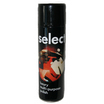 Select Luxury Furniture Polish 480ML Case 12