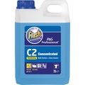 Flash Professional C2 Disinfecting Multi Surface & Glass Cleaner