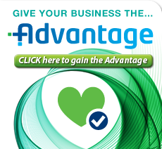 Click here for Advantage