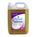 Shield Disinfectant