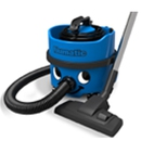 Tub Vacuum Cleaners
