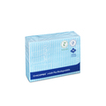 Chicopee J Cloth Plus Biodegradable Blue