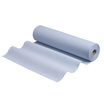 7287 SCOTT Essential Couch Cover Roll Wiper