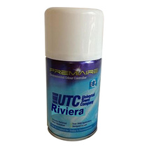 Riviera Air Dispenser Refill