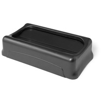 Rubbermaid Slim Jim Swingtop Lid