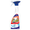 Flash Professional Clean & Shine Bathroom Spray