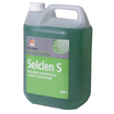 Selclen S Industrial Maintenance Cleaner