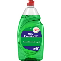 P&G 1.1 Manual Washing Up Liquid