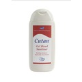 Cutan Alcohol Gel