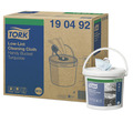 Tork Low Linting Cleaning Bucket