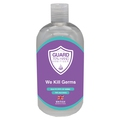 Shield 70% Alcohol Hand Sanitiser Gel 500ML Case 6