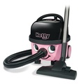 Numatic Pink Hetty 160 C/W Kit