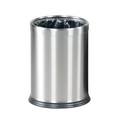 Rubbermaid Hide A Bag Waste Bin