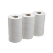 8614 SCOTT Toilet Tissue Mini Jumbo