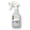 Cleanline Super Glass Cleaner Trigger Bottle (Empty)