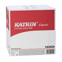 Katrin Classic System Toilet Roll Eco