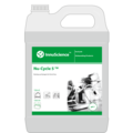 InnuScience Nu-Cycle 5 Detergent for Pots & Pans