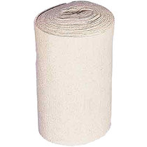 CleanWorks Stockinette Roll