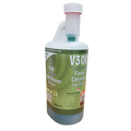 V300 Concentrate Low Foam Floor Cleaner