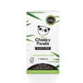Cheeky Panda Plastic Free Bamboo Pocket Tissues
