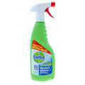 Dettol Mould and Mildew Spray