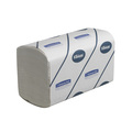 6771 KLEENEX Ultra Super Soft Hand Towels