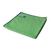 Wecoline 55 GP Microfibre Cloth Green