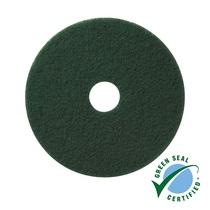 Wecoline Full Cycle Green Floor Pad 17