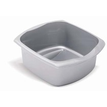 Addis Plastic Oblong Bowl