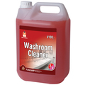 V100X Washroom Cleaner