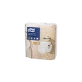 Tork Extra Soft Toilet Tissue Roll