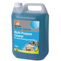 General Purpose Cleaner Pine Fragrance