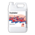 Premiere Freshaloo Toilet Cleaner 5 Litre Case 2