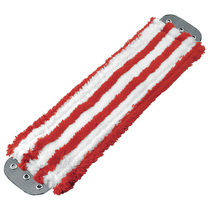 Unger SmartColour MicroMop 7.0 Red