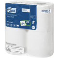 Tork Conventional Toilet Roll