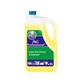 P&G 5 Heavy Duty Cleaner & Degreaser