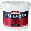 Rozalex Driguard No 1 Barrier Cream 5 Litre