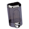 Chrome Soap Dispenser 1000ML