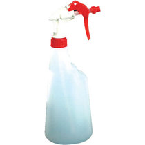 Trigger Spray Bottle Only