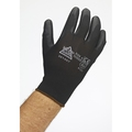Keep Safe PU Palm Coated Glove
