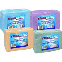 CleanWorks Quality Hygiene Cloth
