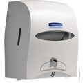9960 KCP Electronic Roll Towel Dispenser
