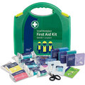Integral Aura Workplace First Aid Kit - Small