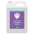 Shield Guard 70% Alcohol Sanitiser Gel 5 Litre Case 2