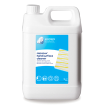 Premiere Premisan Hard Surface Cleaner