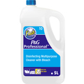 P&G 10 Disinfecting Multipurpose c/w Bleach